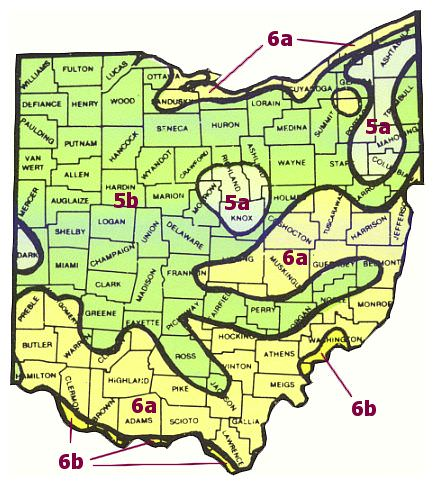 Official USDA Zone Maps on us and canada time zone map, ahs zone map, mi zone map, soil zone map, heat zone map, eu zone map, area code zone map, fao zone map, usgs zone map, planting zone map, climate zone map, transportation zone map, growing zone map, safety zone map, usa zone map, zip zone map, farming zone map, blm zone map, corn zone map, utah zone map,